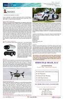 AZINIDA TIMES DECEMBER EDITION-PAGE5