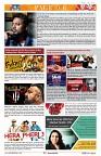 AZINIDA TIMES DECEMBER EDITION-PAGE6