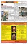AZINIDA TIMES DECEMBER EDITION-PAGE8