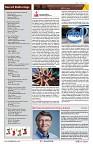 AZINIDA TIMES DECEMBER EDITION-PAGE9