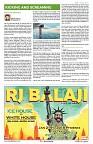 AZINIDA TIMES DECEMBER EDITION-PAGE10