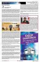 AZINIDA TIMES DECEMBER EDITION-PAGE11