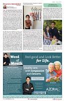 AZINIDA TIMES DECEMBER EDITION-PAGE12