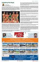 AZINIDA TIMES DECEMBER EDITION-PAGE14