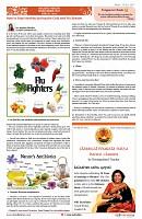 AZINIDA TIMES DECEMBER EDITION-PAGE15