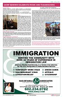 AZINIDA TIMES DECEMBER EDITION-PAGE18