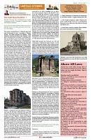 AZINIDA TIMES DECEMBER EDITION-PAGE19