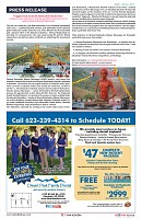 AZINIDA TIMES DECEMBER EDITION-PAGE20