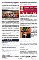 AZINIDA TIMES DECEMBER EDITION-PAGE23