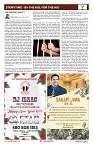 AZINIDA TIMES DECEMBER EDITION-PAGE27