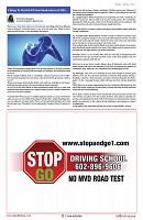 AZINIDA TIMES DECEMBER EDITION-PAGE28
