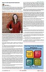 AZINIDA TIMES DECEMBER EDITION-PAGE29