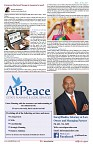 AZINIDA TIMES DECEMBER EDITION-PAGE30