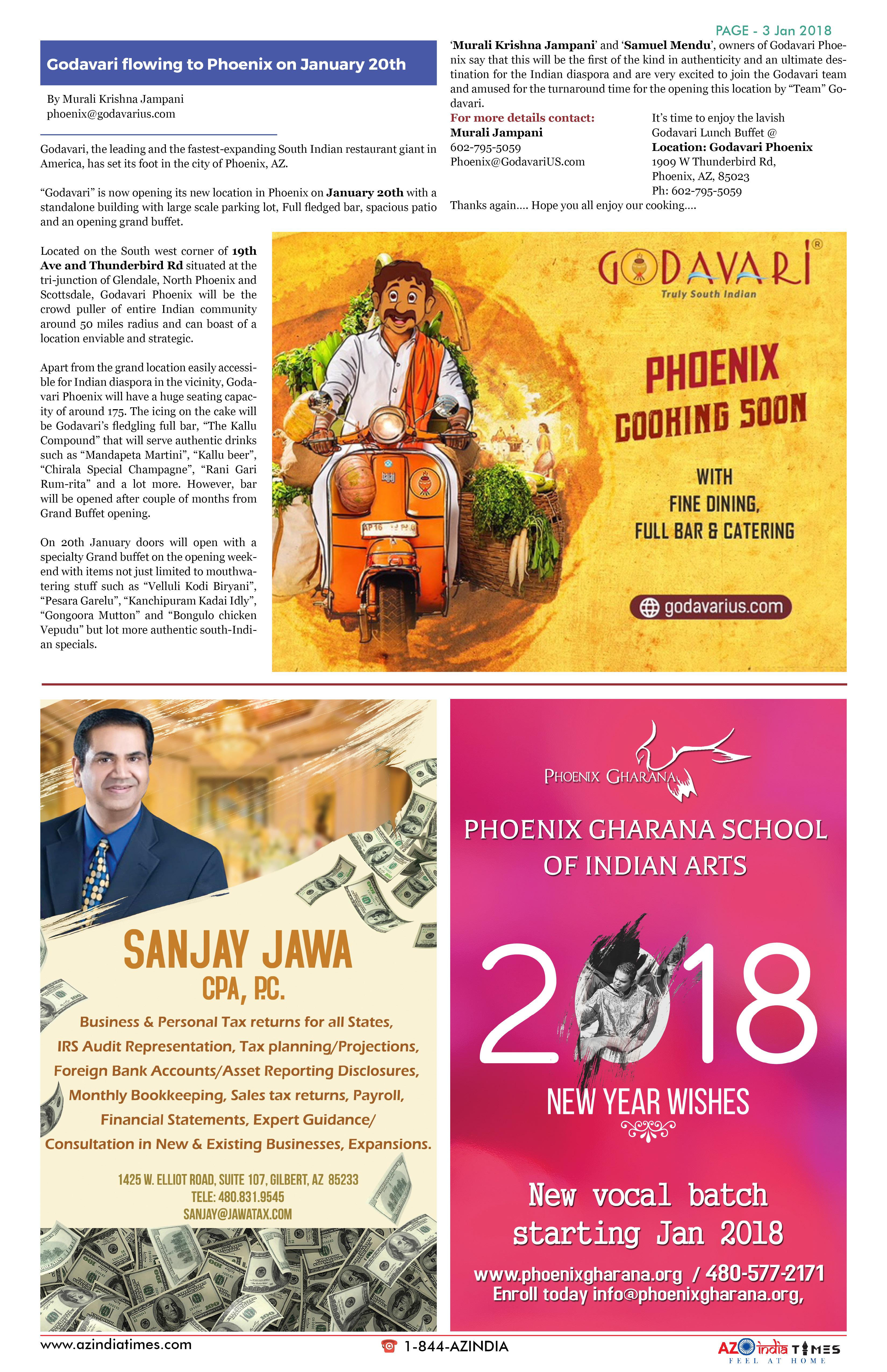 AZINIDA TIMES JANUARY EDITION3
