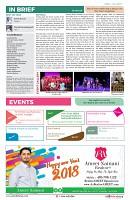 AZINIDA TIMES JANUARY EDITION4
