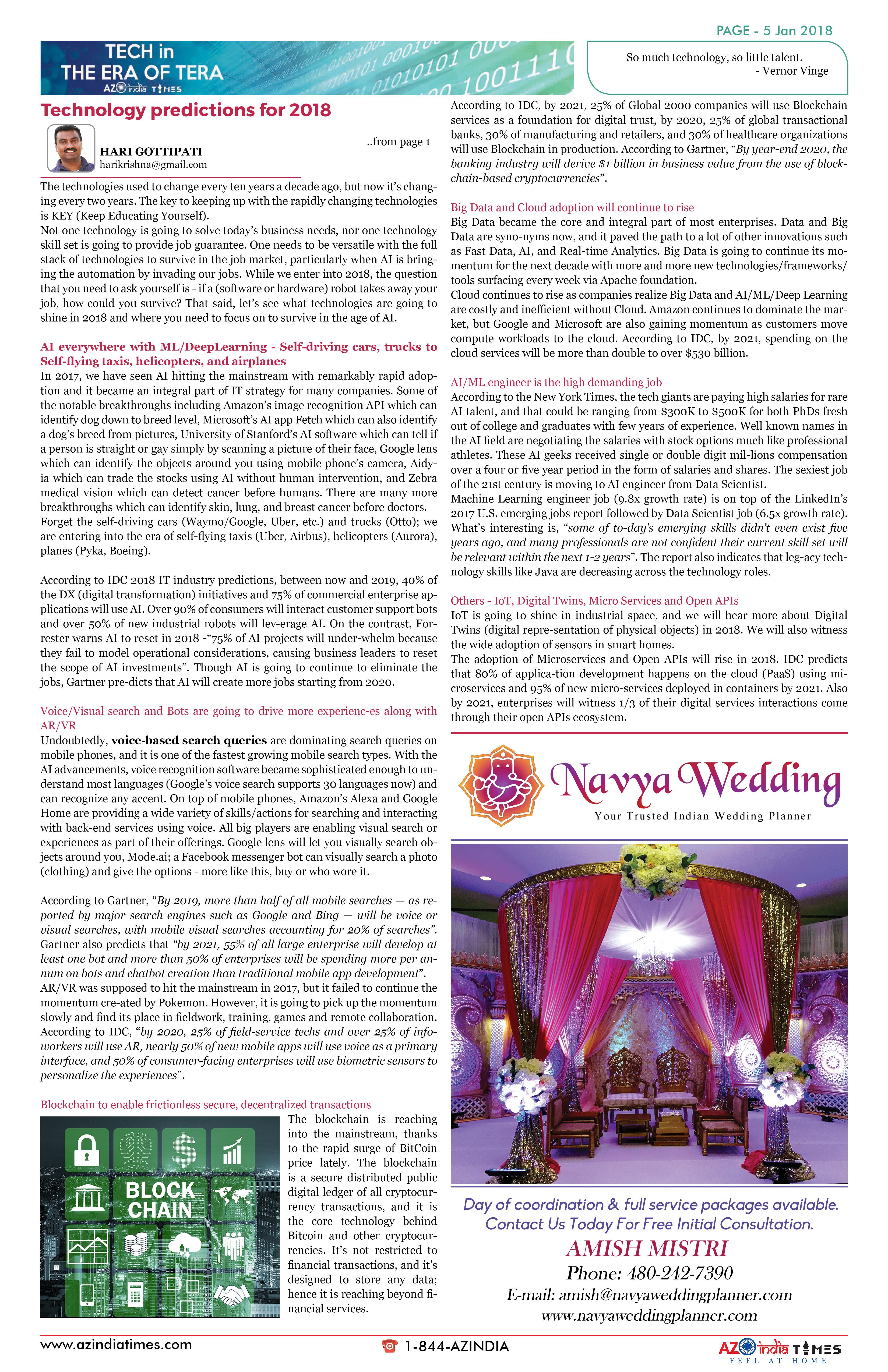 AZINIDA TIMES JANUARY EDITION5