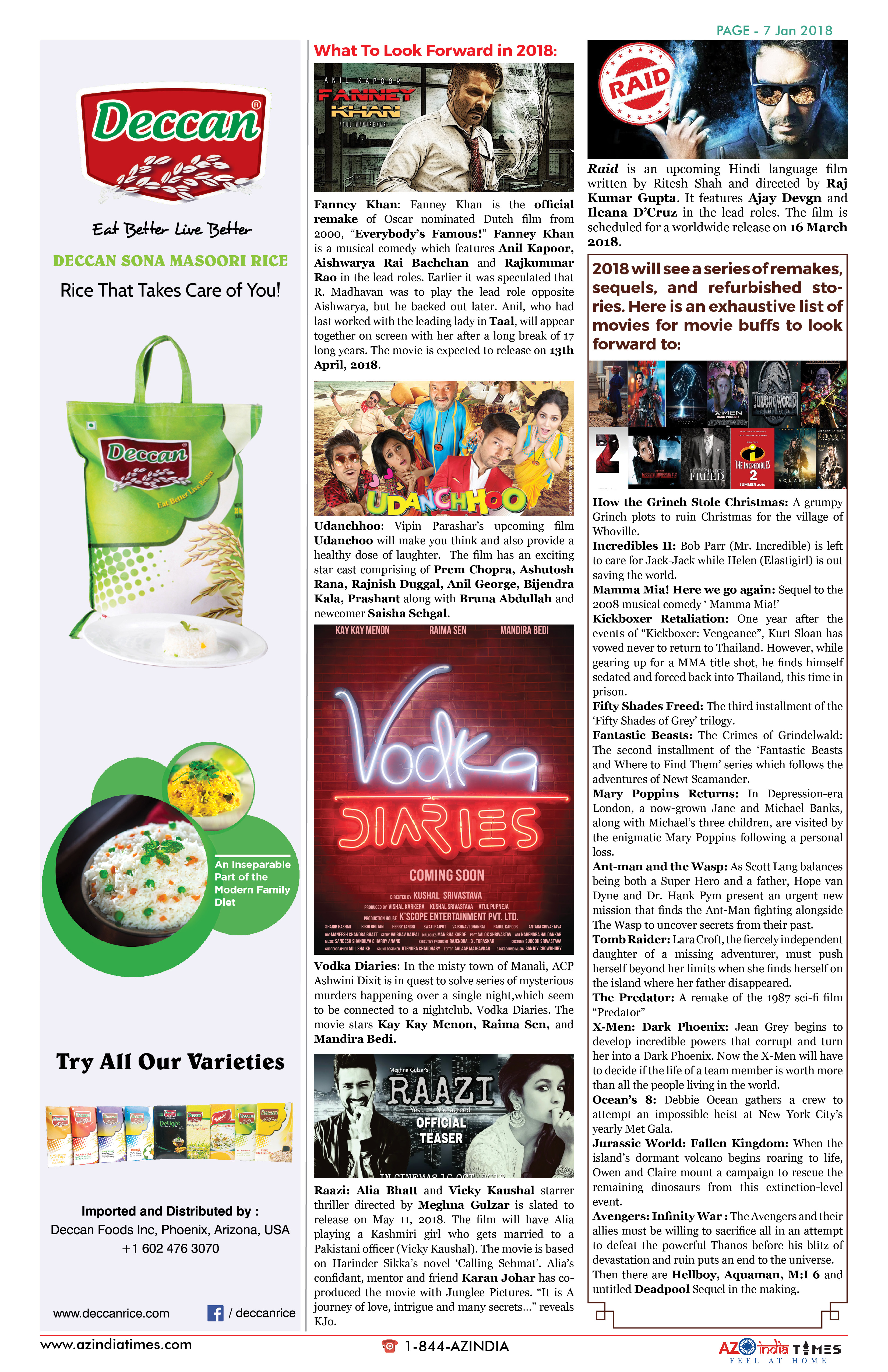 AZINIDA TIMES JANUARY EDITION7