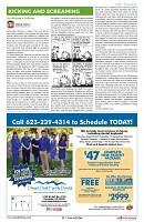 AZINIDA TIMES JANUARY EDITION10