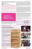 AZINIDA TIMES JANUARY EDITION11