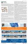 AZINIDA TIMES JANUARY EDITION14