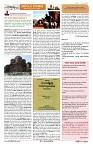 AZINIDA TIMES JANUARY EDITION17
