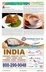 AZINIDA TIMES JANUARY EDITION18
