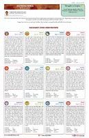 AZINIDA TIMES JANUARY EDITION20