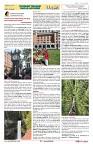 AZINIDA TIMES JANUARY EDITION21