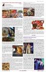 AZINIDA TIMES JANUARY EDITION26