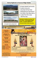 AZINIDA TIMES FEBRUARY EDITION2