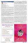 AZINIDA TIMES FEBRUARY EDITION3