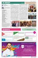 AZINIDA TIMES FEBRUARY EDITION4