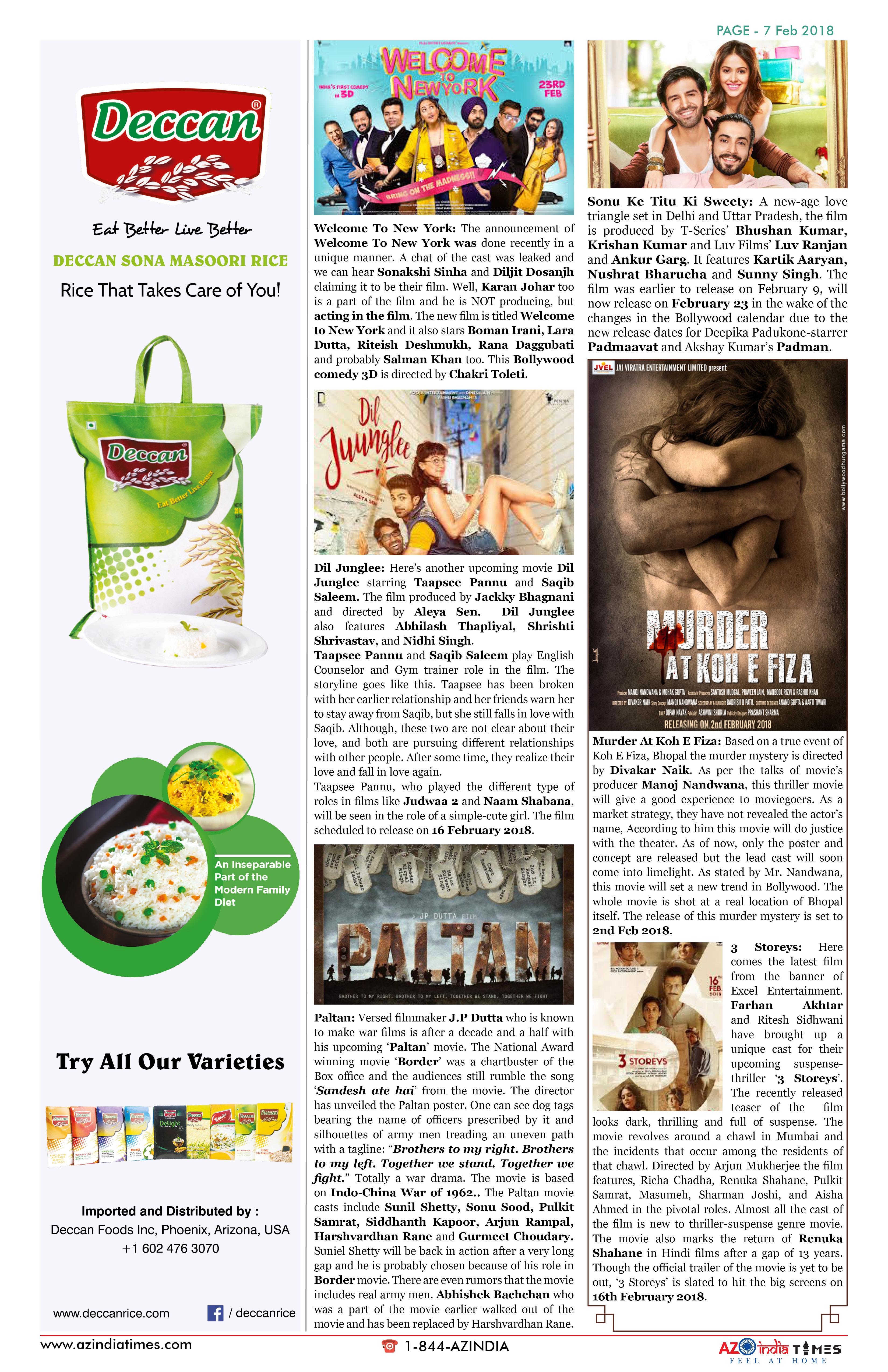 AZINIDA TIMES FEBRUARY EDITION7