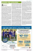 AZINIDA TIMES FEBRUARY EDITION10