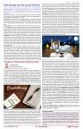 AZINIDA TIMES FEBRUARY EDITION14