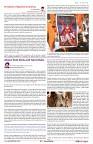 AZINIDA TIMES FEBRUARY EDITION18