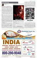 AZINIDA TIMES FEBRUARY EDITION19