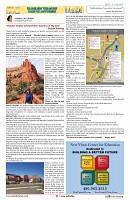 AZINIDA TIMES FEBRUARY EDITION21