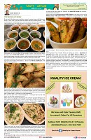 AZINIDA TIMES FEBRUARY EDITION23