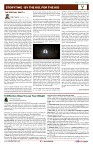 AZINIDA TIMES FEBRUARY EDITION24