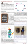 AZINIDA TIMES FEBRUARY EDITION26