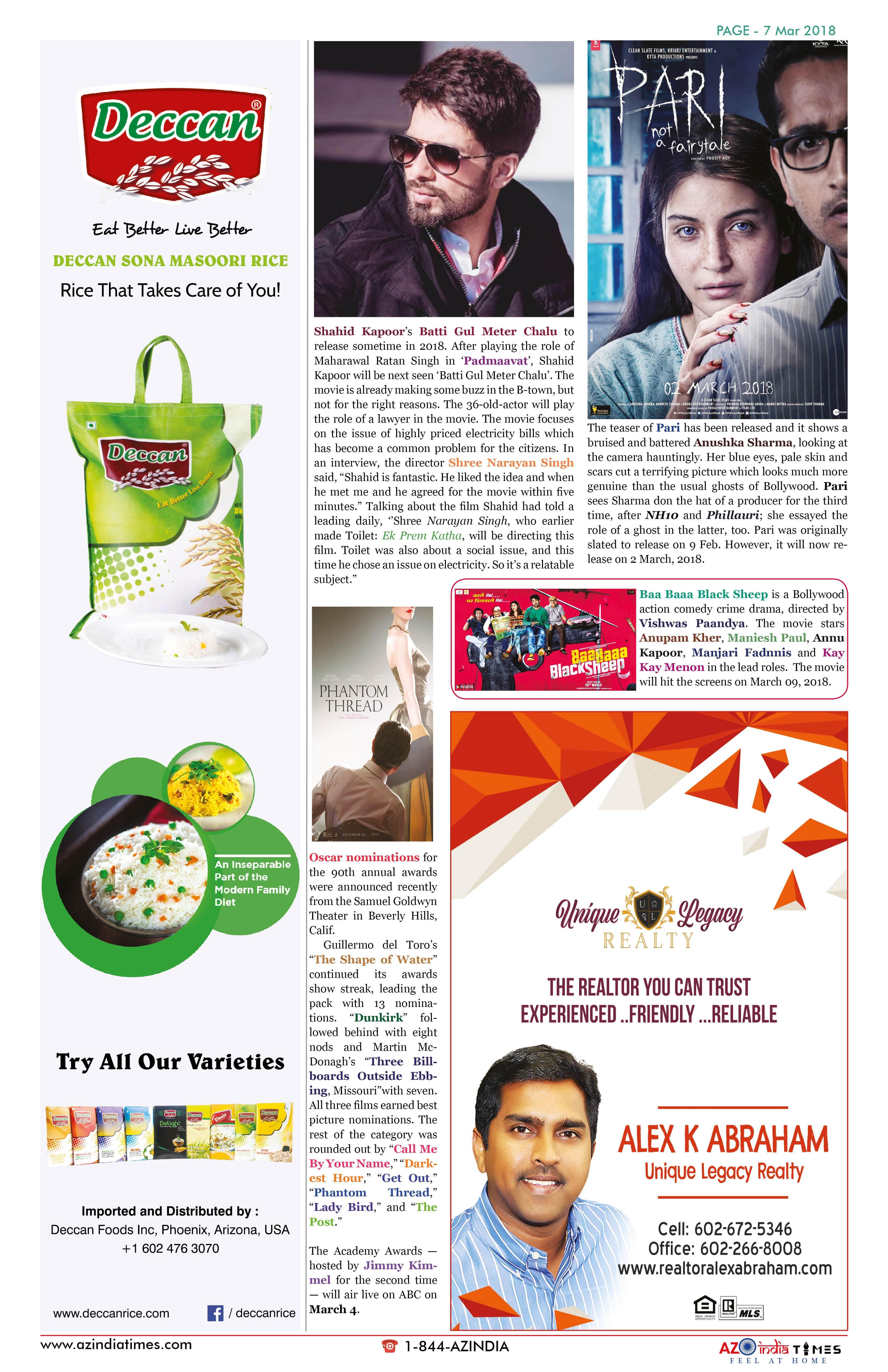 AZ INDIA MARCH EDITION7