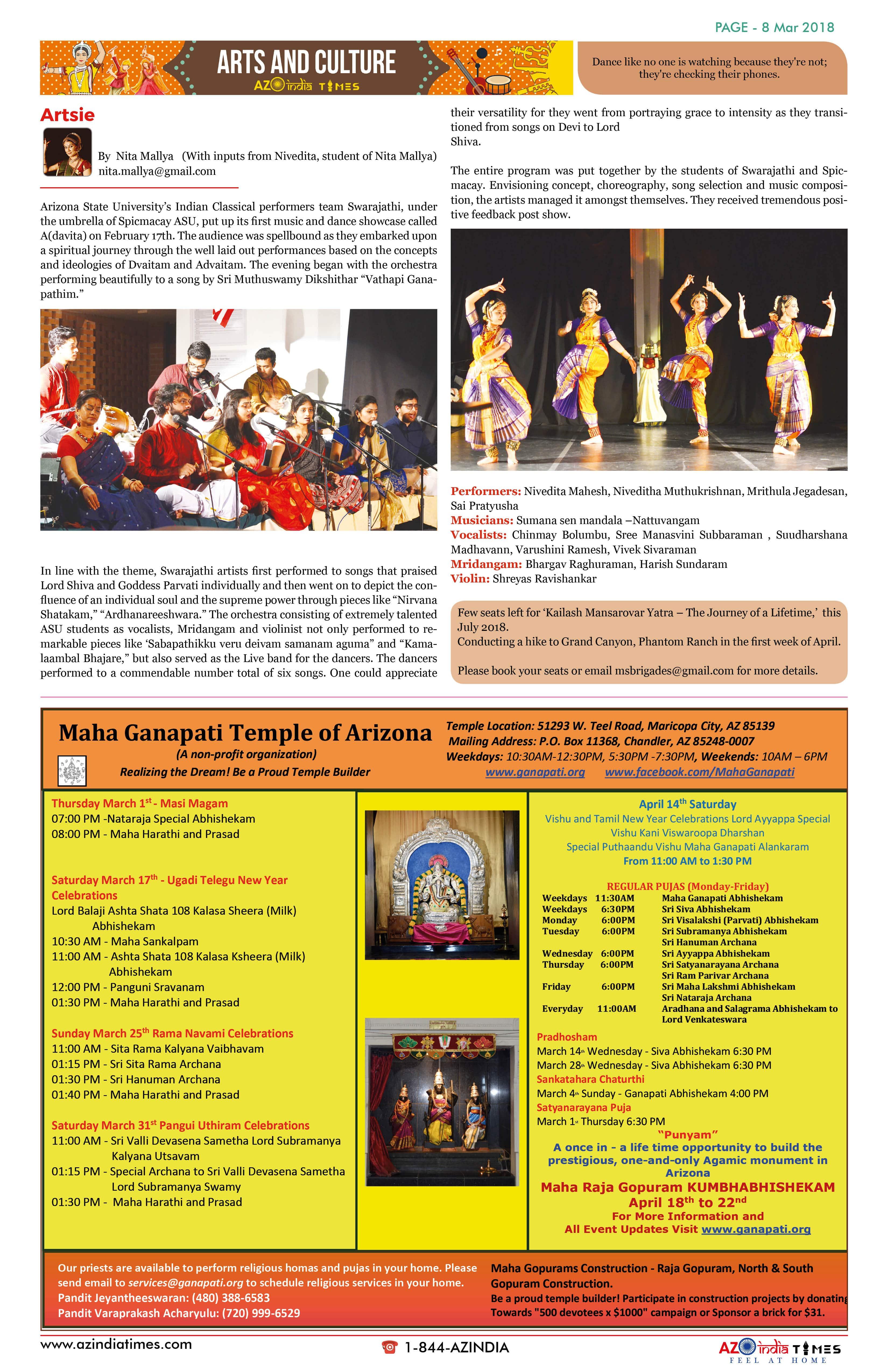 AZ INDIA MARCH EDITION8