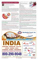 AZ INDIA MARCH EDITION11
