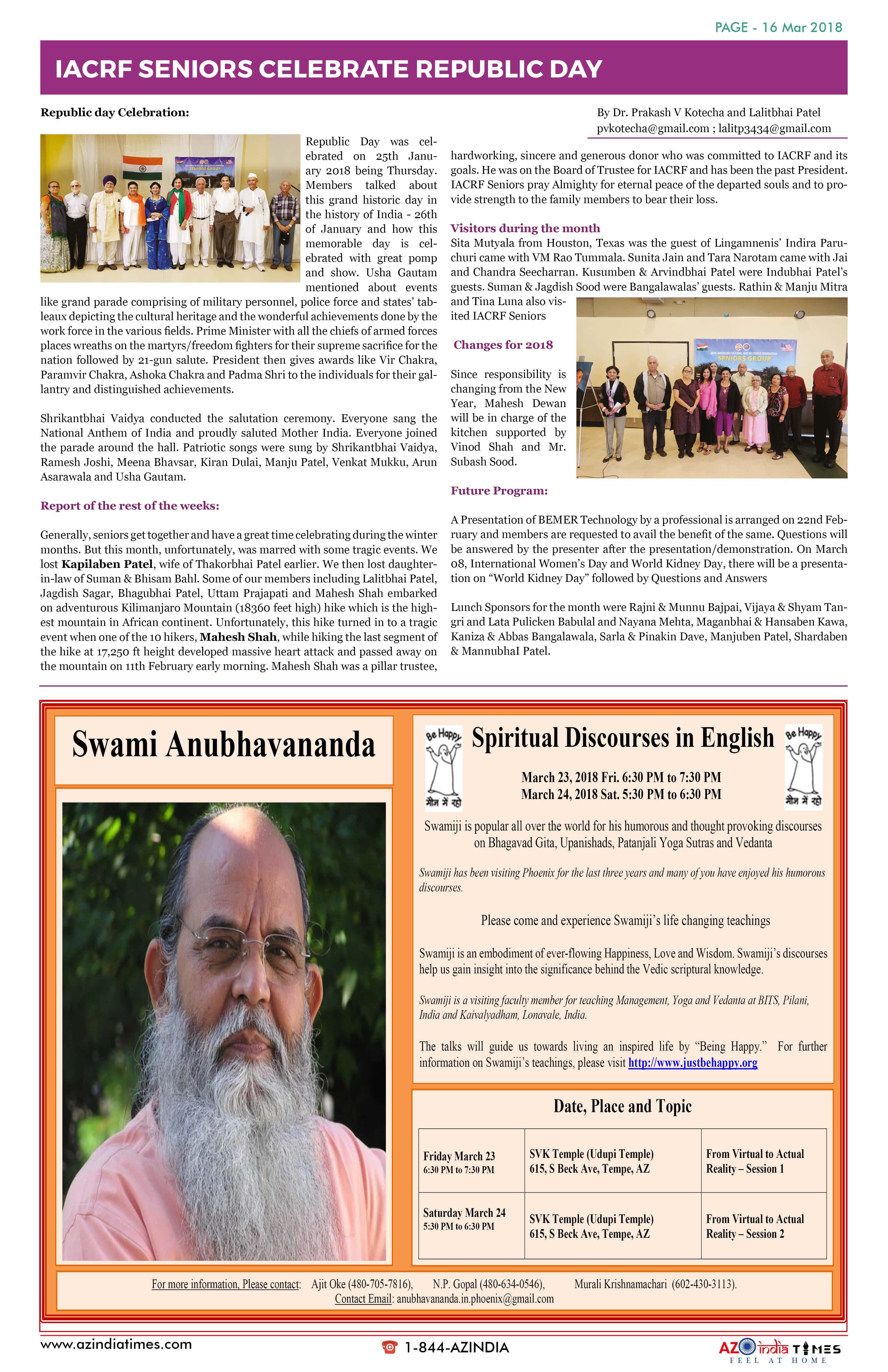AZ INDIA MARCH EDITION16