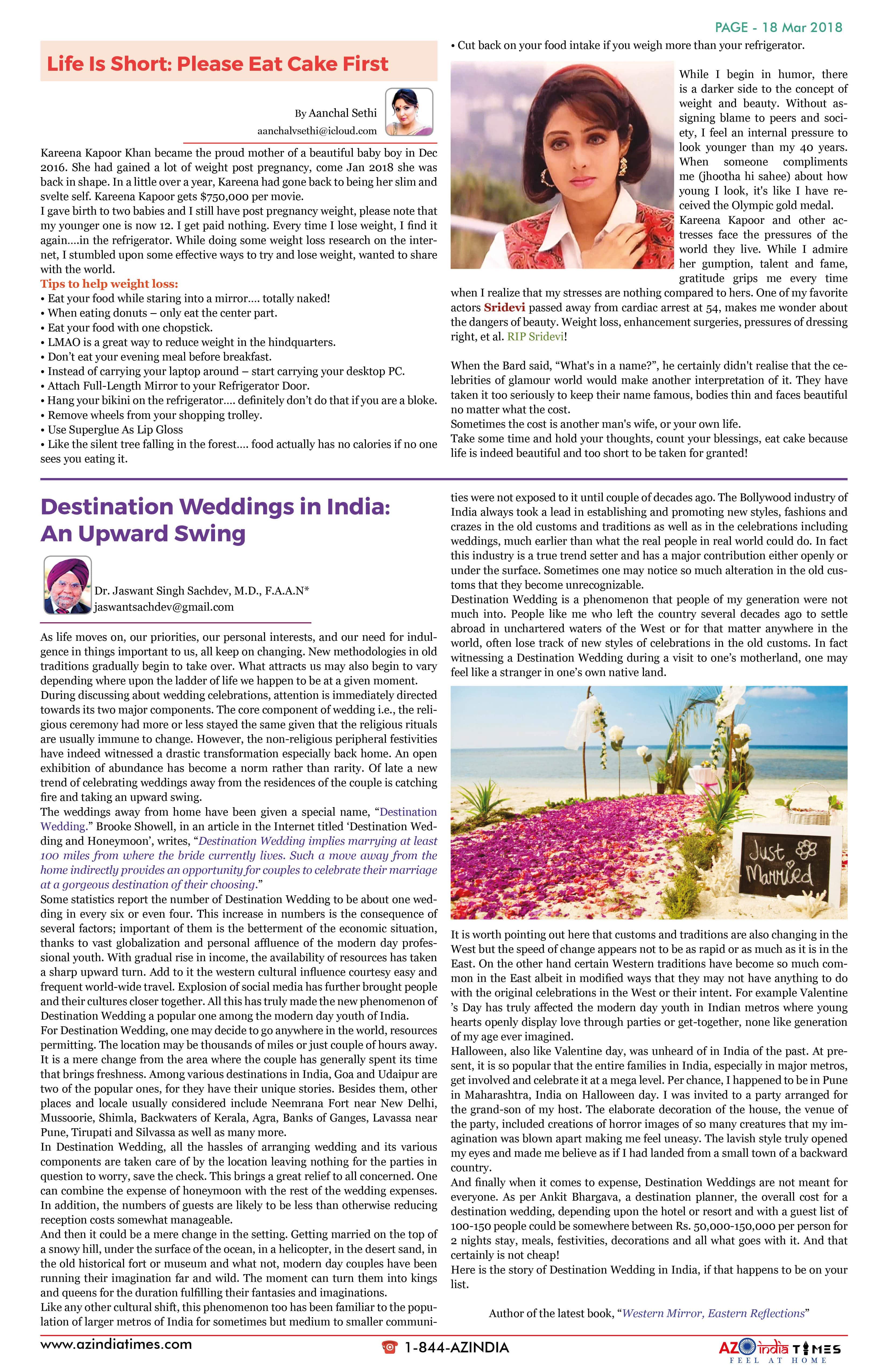 AZ INDIA MARCH EDITION18