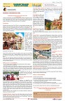 AZ INDIA MARCH EDITION21