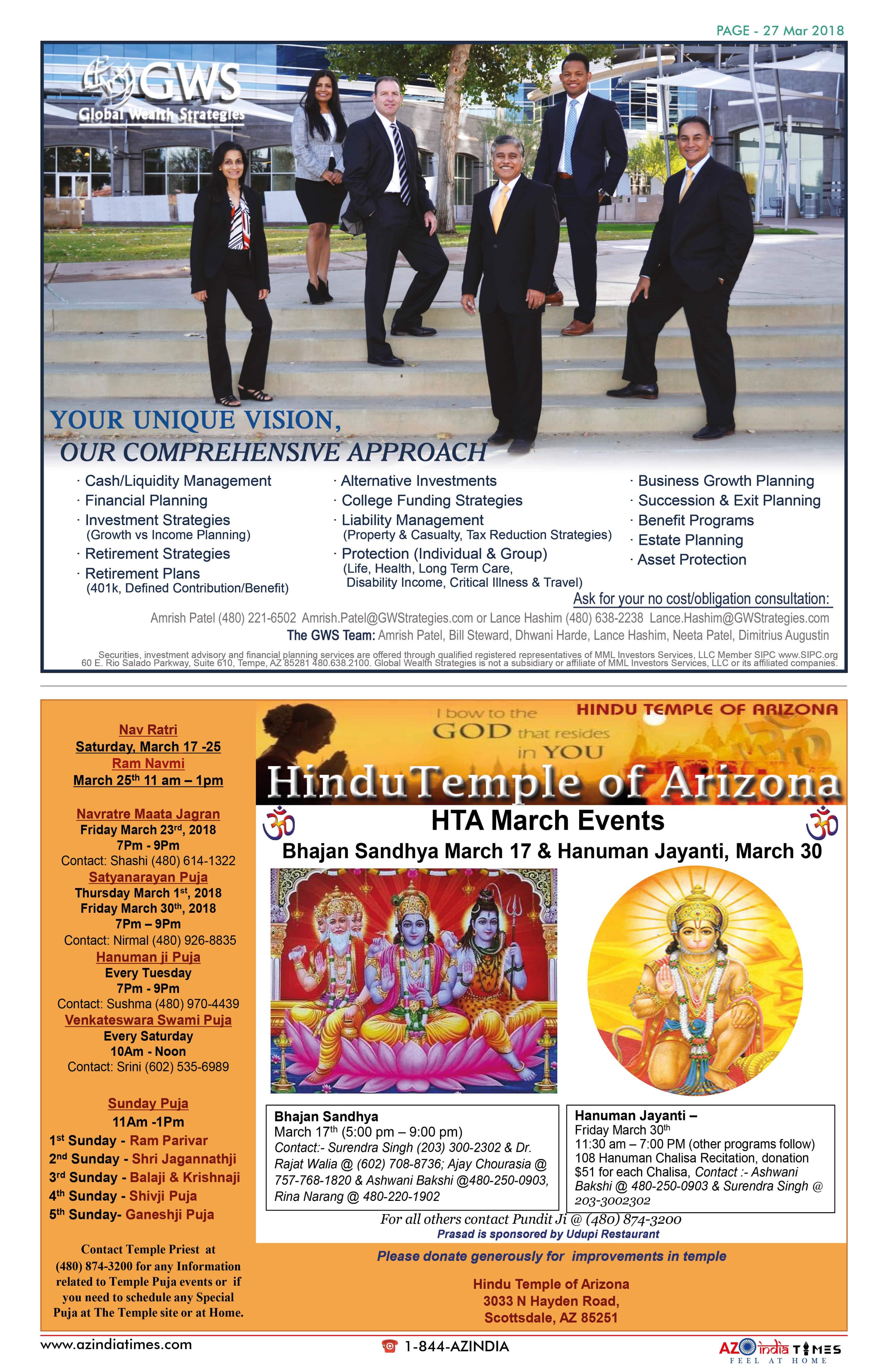 AZ INDIA MARCH EDITION27