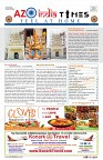 AZ INDIA APRIL EDITION 1