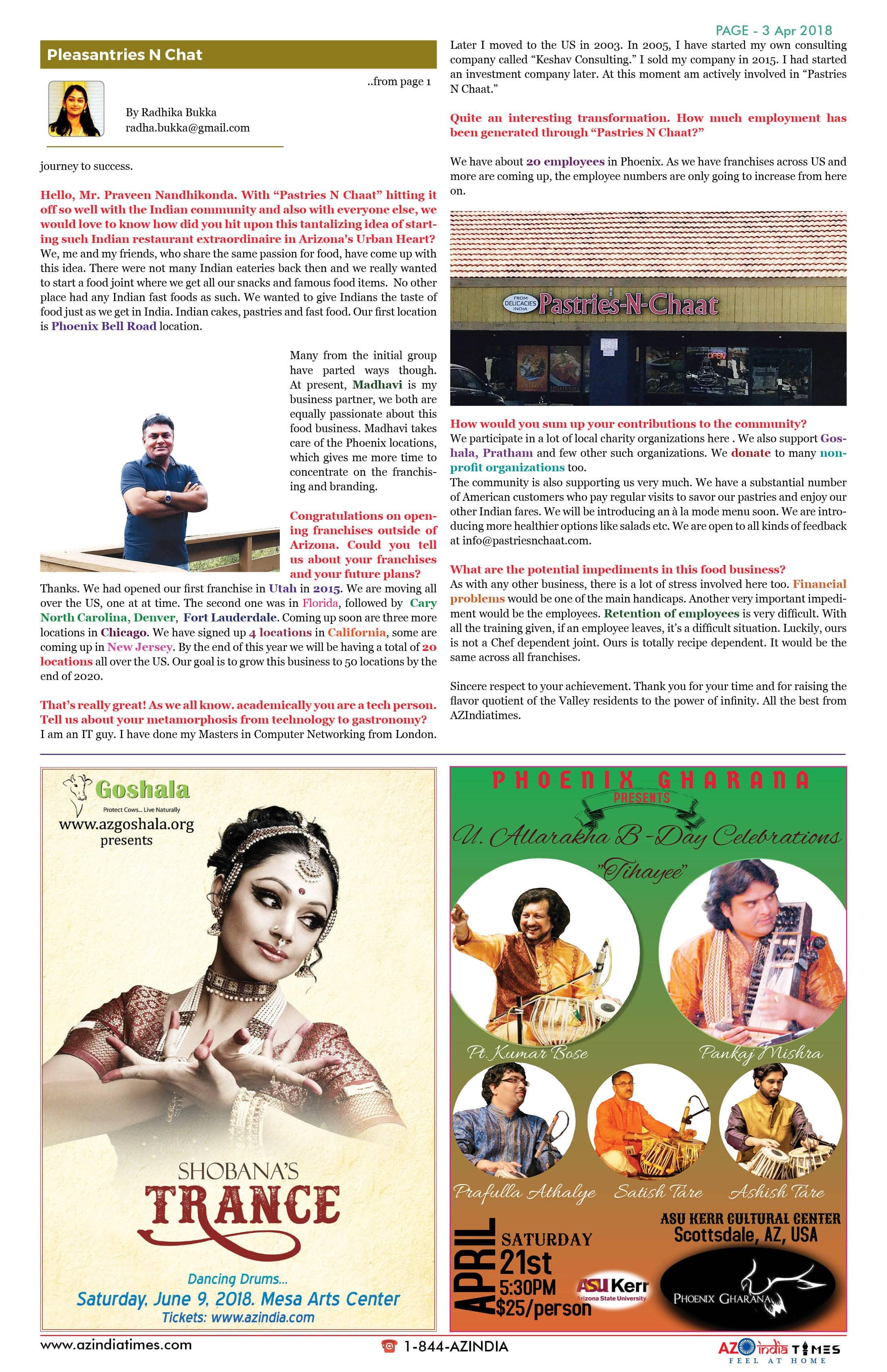 AZ INDIA APRIL EDITION 3